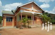 3bedroom Home in Namugongo at 250M | Houses & Apartments For Sale for sale in Central Region, Kampala
