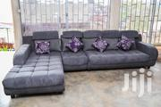 Nonig Sofas Order Now and Get in Five Days | Furniture for sale in Central Region, Kampala