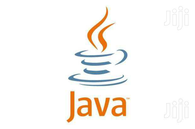 Java And Its Technologies