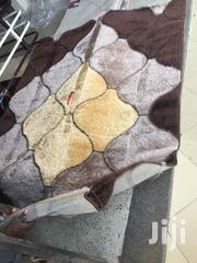 Rugs | Home Accessories for sale in Central Region, Kampala