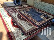Modern Rugs | Home Accessories for sale in Central Region, Kampala