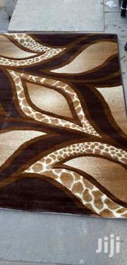Modern Rugs   Home Accessories for sale in Central Region, Kampala