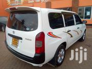 Toyota Probox 2013 | Cars for sale in Central Region, Kampala