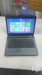 Acer Aspire 1350 14 Inches 320GB HDD Core I3 2GB RAM | Laptops & Computers for sale in Central Region, Kampala