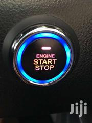 Engine Start Stop Button Installation | Vehicle Parts & Accessories for sale in Central Region, Kampala