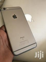 Apple iPhone 6 Plus 128 GB Gray | Mobile Phones for sale in Central Region, Kampala