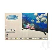 Venus 32 Inch High Definition TV Digital Tuner & Free Wall Brackets | TV & DVD Equipment for sale in Central Region, Kampala
