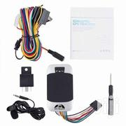 Coban Car GPS Tracker | Vehicle Parts & Accessories for sale in Central Region, Kampala