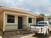 Namugongo Modern Self Contained Double for Rent at 200K | Houses & Apartments For Rent for sale in Central Region, Kampala