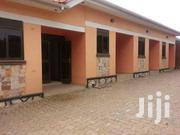 Kireka New Self Contained Double for Rent at 200K | Houses & Apartments For Rent for sale in Central Region, Kampala