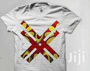 Afrocentric Tees | Clothing for sale in Central Region, Kampala