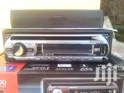 Sony Dvd / Usb Car Radio | Vehicle Parts & Accessories for sale in Central Region, Kampala