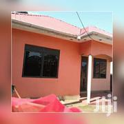 3 Bedroom House In Kyengera Namagoma | Houses & Apartments For Sale for sale in Central Region, Kampala