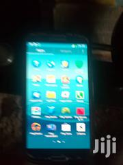 Samsung Galaxy S3 16 GB | Mobile Phones for sale in Central Region, Kampala