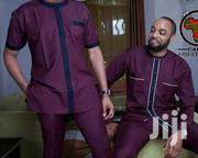 African Senator Suits | Clothing for sale in Central Region, Kampala