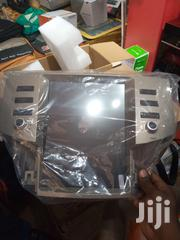 Mark X Andriod Radio | Vehicle Parts & Accessories for sale in Central Region, Kampala