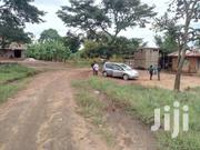 10 Acres for Sale at 6m Per Acre, Located in Busunju Town Along Hoima | Land & Plots For Sale for sale in Central Region, Kampala