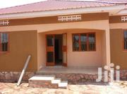 Kireka Executive Self Contained Double for Rent at 200K | Houses & Apartments For Rent for sale in Central Region, Kampala