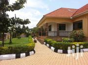 Najjera Modern Four Bedroom Standalone House for Rent  | Houses & Apartments For Rent for sale in Central Region, Kampala