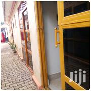 Ntinda Studio Room For Rent | Houses & Apartments For Rent for sale in Central Region, Kampala