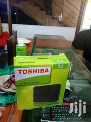New! External Hard Disks | Laptops & Computers for sale in Central Region, Kampala