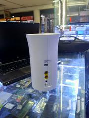 Very Reliable Wireless All SIM Card Portable Tube Routers 4G New | Computer Accessories  for sale in Central Region, Kampala