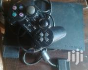 Ps2 Full Set Chipped | Video Game Consoles for sale in Central Region, Kampala