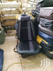 Seat Covers In Great Gray Brand | Vehicle Parts & Accessories for sale in Central Region, Kampala