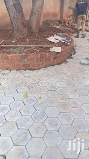Pavers | Building Materials for sale in Central Region, Kampala
