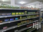 Supermarket Shelves Both Double And Single | Store Equipment for sale in Central Region, Kampala