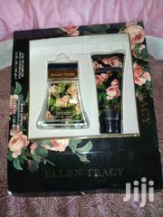 Ellen Tracy Perfume | Fragrance for sale in Central Region, Kampala