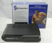 Satelite Free To Air Decoder | TV & DVD Equipment for sale in Central Region, Kampala