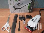 Proffesional Hair Clipper | Hair Beauty for sale in Central Region, Kampala