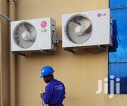 Air Conditioners New and Used | Home Appliances for sale in Central Region, Kampala