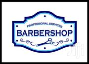 Safe Barber | Hair Beauty for sale in Central Region, Kampala