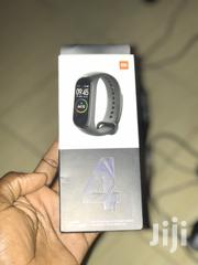 Mi Smart Band 4 | Accessories for Mobile Phones & Tablets for sale in Central Region, Kampala