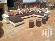 Mariah Home Sofa | Furniture for sale in Central Region, Kampala