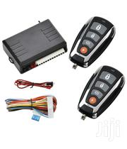 Universal Centralized Car Alarm System | Vehicle Parts & Accessories for sale in Central Region, Kampala