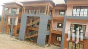 Kisasi Majestic Two Bedroom Apartment for Rent. | Houses & Apartments For Rent for sale in Central Region, Kampala