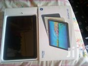 Tecno DroidPad 10 Pro II 16 GB | Tablets for sale in Central Region, Kampala