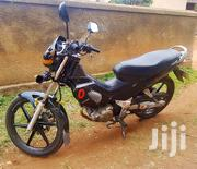 Honda 2010 Black | Motorcycles & Scooters for sale in Central Region, Kampala