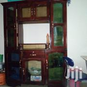 The Cupboard | Furniture for sale in Central Region, Kampala