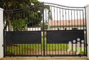 Y180819 Wrought Iron Quality Gates B | Building Materials for sale in Central Region, Kampala