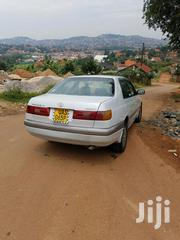 Toyota Premio 1987 Silver | Cars for sale in Central Region, Kampala
