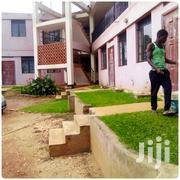 Ntinda Ordinary Double Room Apartment   Houses & Apartments For Rent for sale in Central Region, Kampala