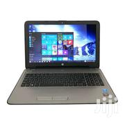 DA0061 HP Notebook 15-da0061nr 15.6 | Laptops & Computers for sale in Central Region, Kampala