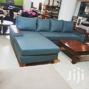 Sofa Set L Sofa New | Furniture for sale in Central Region, Kampala