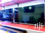 Genuine Samsung 42inch Digital Satellite Led Tvs At | TV & DVD Equipment for sale in Central Region, Kampala