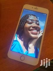 Apple iPhone 6 Plus 64 GB Silver   Mobile Phones for sale in Central Region, Kampala