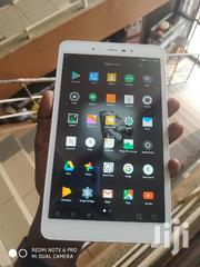 Tecno DroidPad 8H 16 GB | Tablets for sale in Central Region, Kampala